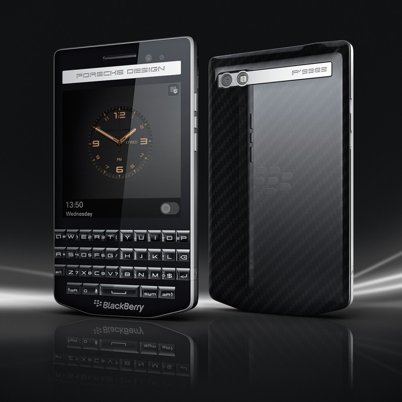 blackberry-porsche-design-p9983-170914