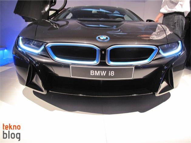 bmw-i8-14