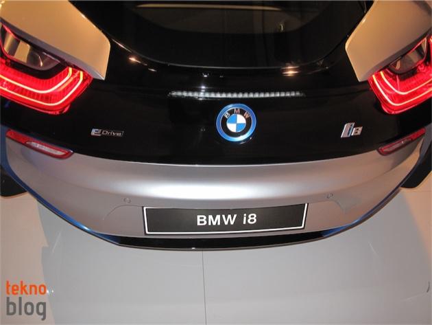bmw-i8-25