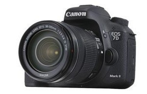 canon-eos-7d-mark-ii-150914