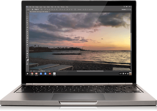 chromebook-photoshop-300914