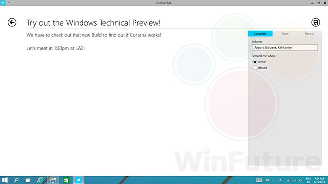 cortana-windows-teknik-onizleme-160914