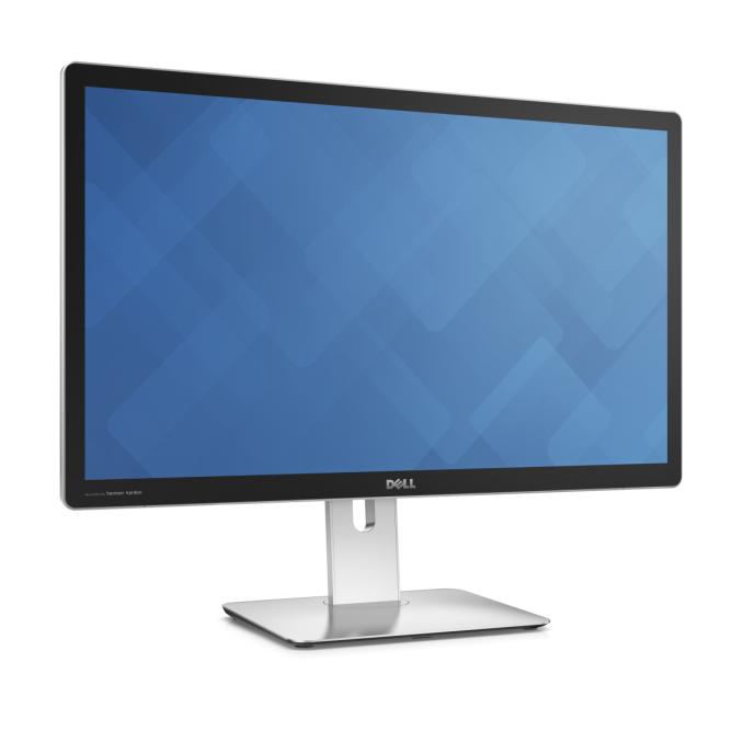 dell-5k-monitor-080914