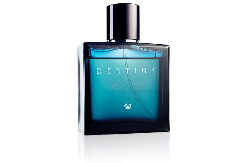 destiny-050914
