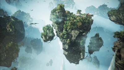 epic-zen-garden-200914