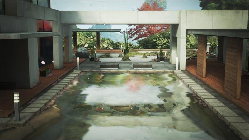 epic-zen-garden-220914