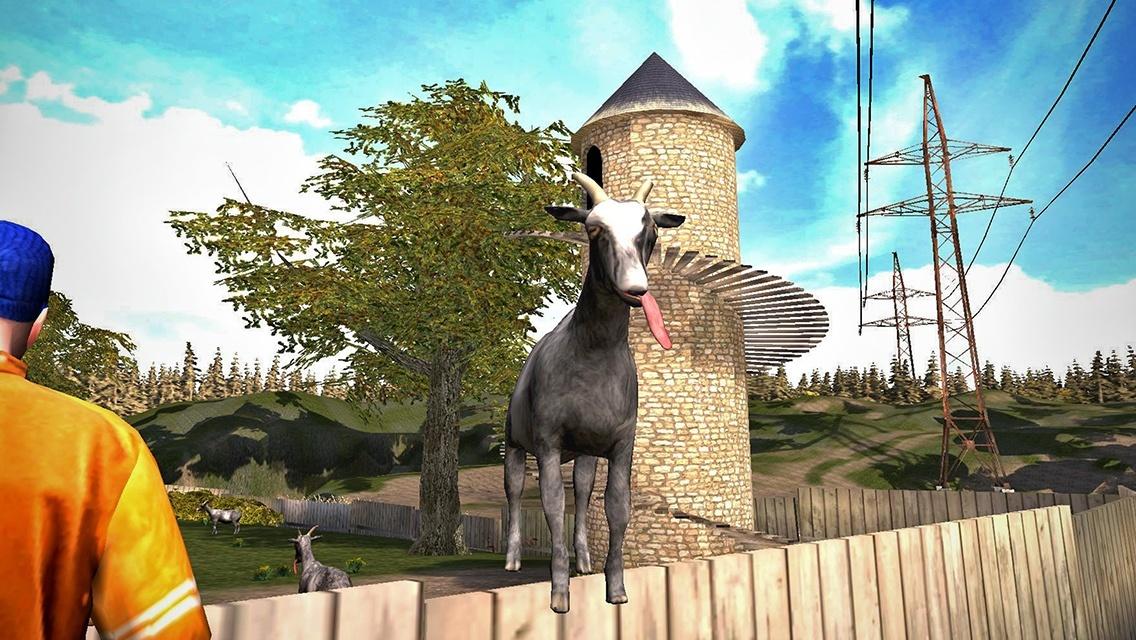 goat-simulator-ios-170914