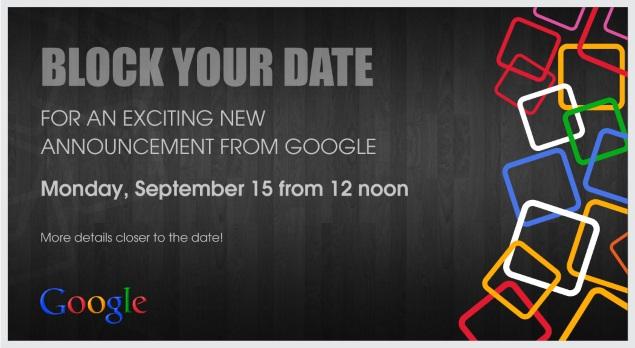 google-android-one-etkinlik-hindistan
