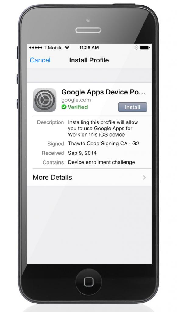 google-appsi-ios-110914