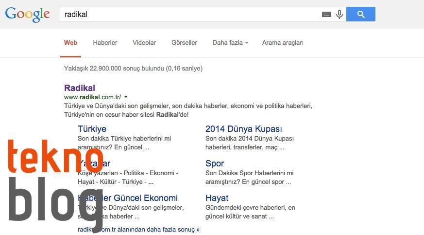 google-arama-sonuc-radikal-170814