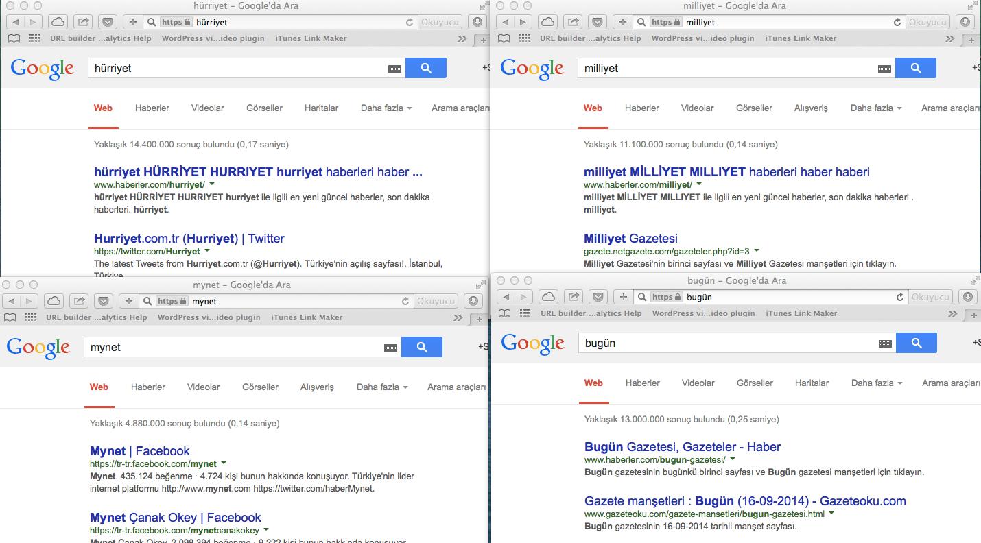 google-gazete-arama-sonuc-160914