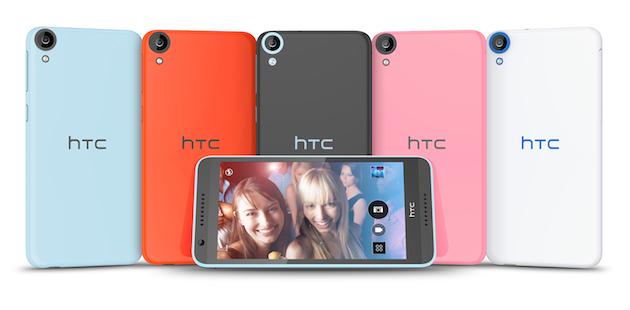 htc-desire-820-040914-1