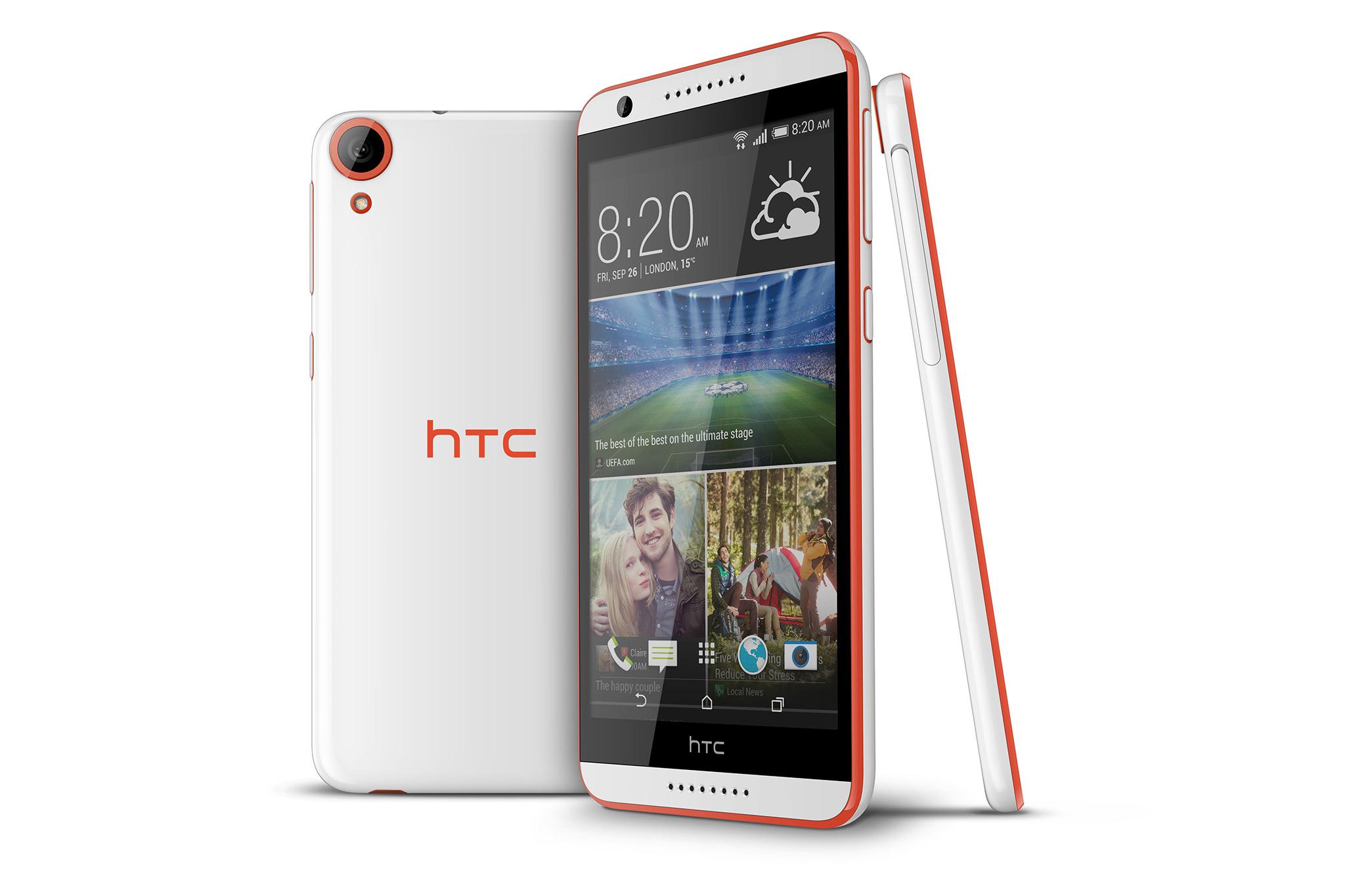 htc-desire-820-040914-2