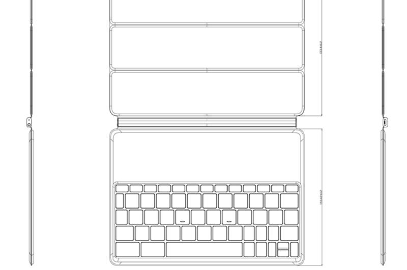 htc-google-nexus-tablet-klavye-kapak-020914