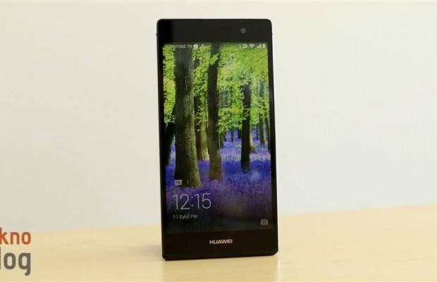 huawei-ascend-p7-inceleme-00013