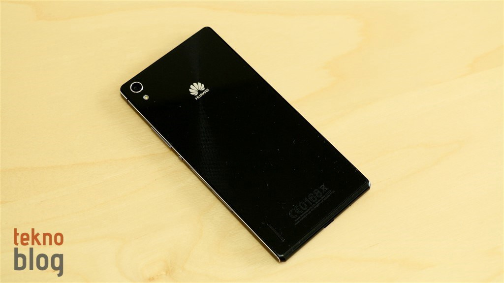 huawei-ascend-p7-inceleme-00018