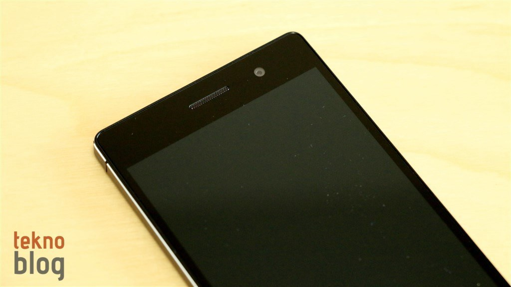 huawei-ascend-p7-inceleme-00019