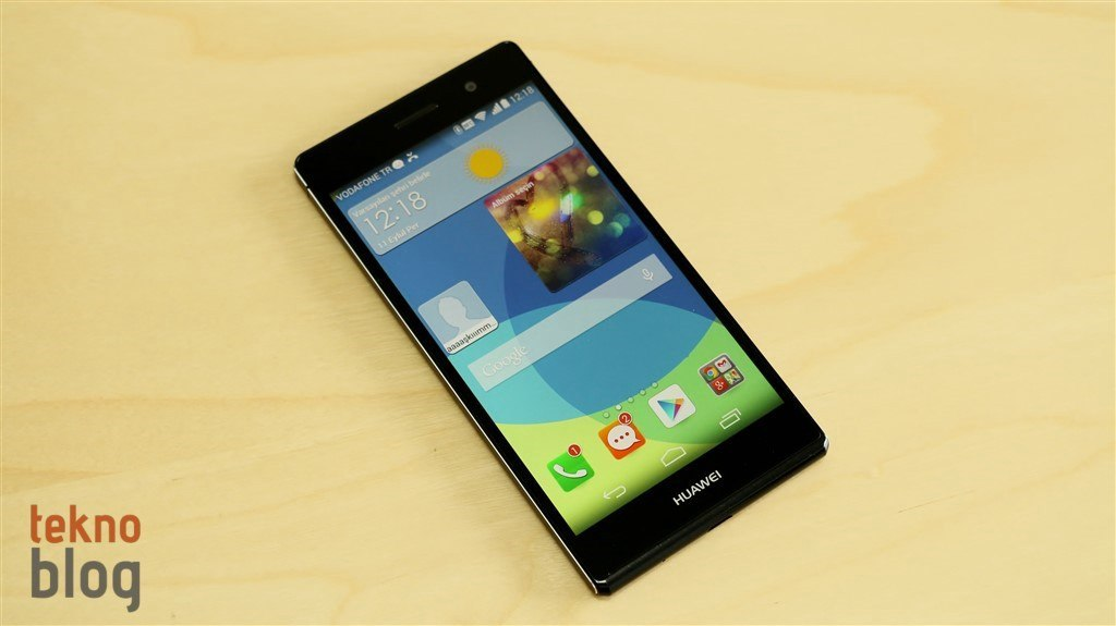 huawei-ascend-p7-inceleme-00020