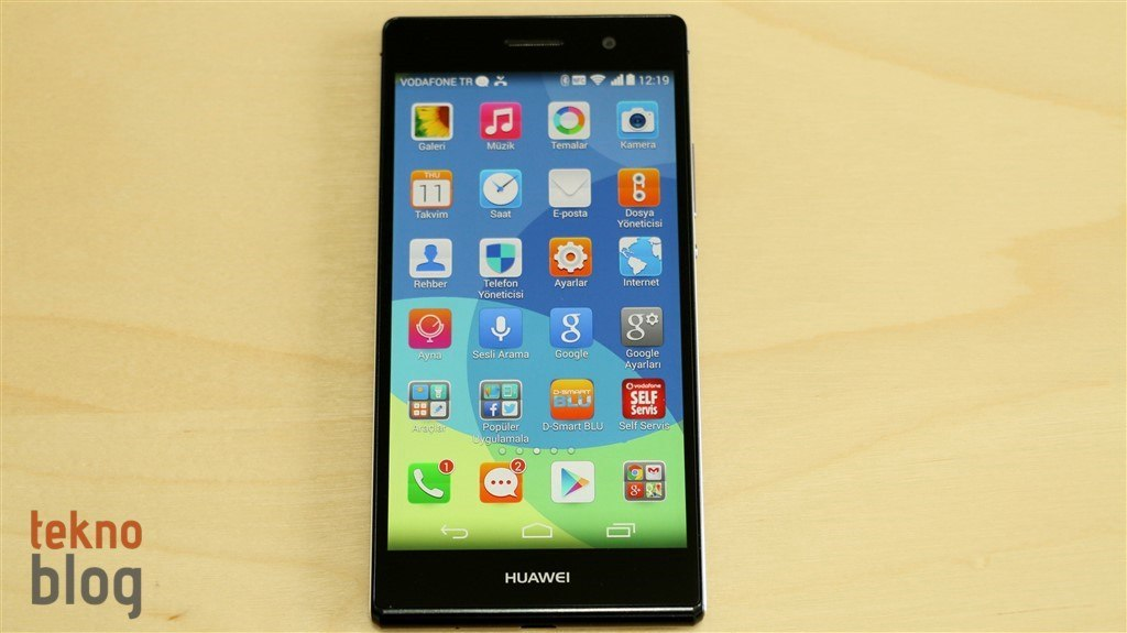 huawei-ascend-p7-inceleme-00022