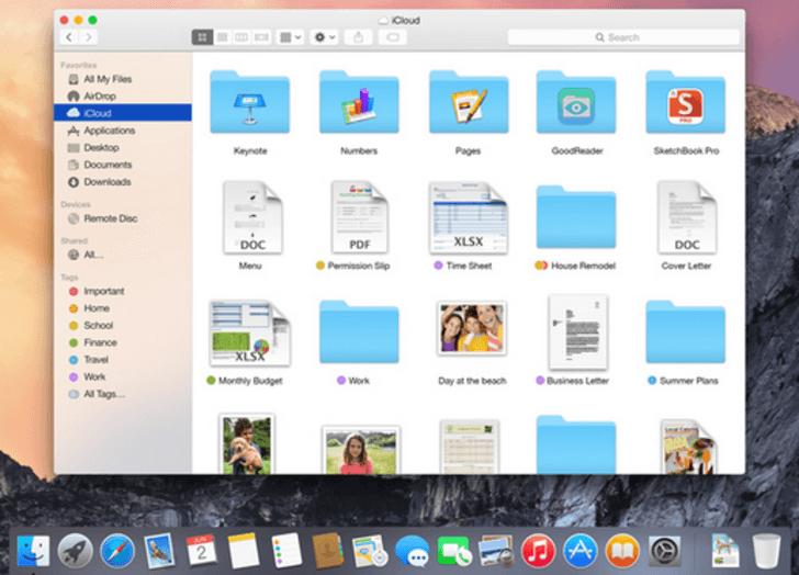 icloud-drive-mac-200914