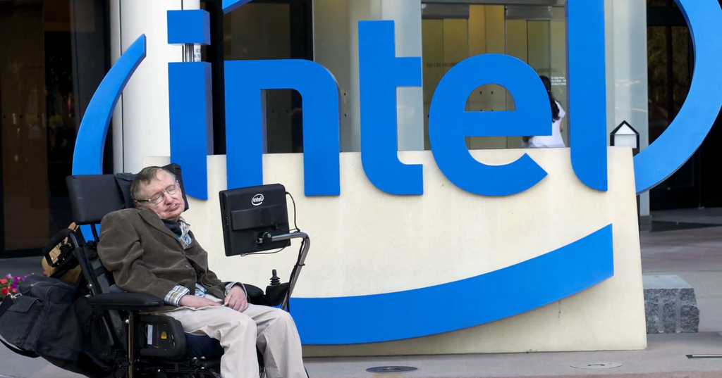 intel-stephen-hawking-110914