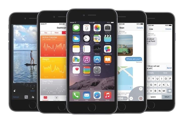 ios-8-iphone-6-170614