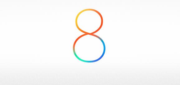 ios-logo-200914