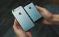 iphone-6-020914