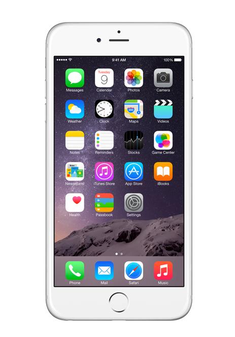 iphone-6-100914