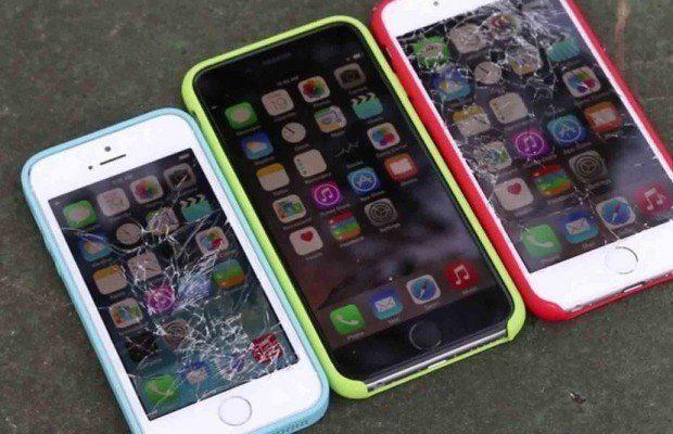 iphone-6-dusme-testi-210914