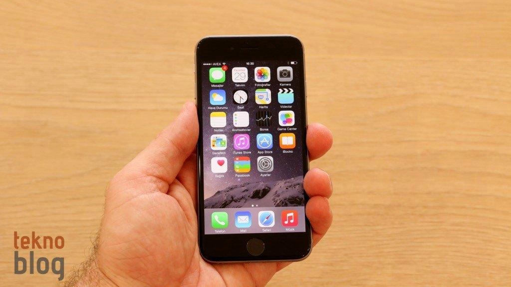 iphone-6-on-inceleme-00001