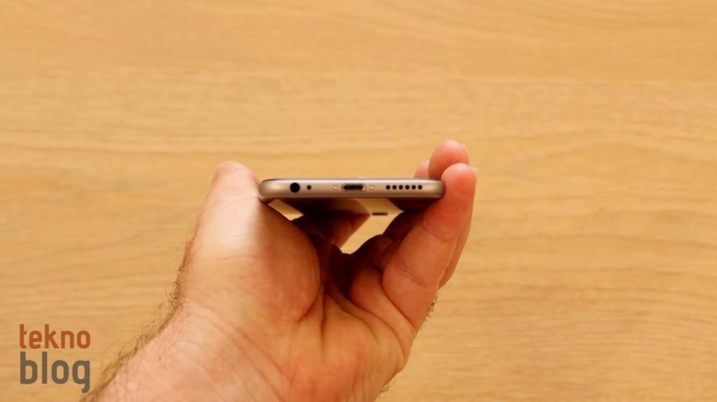 iphone-6-on-inceleme-00004