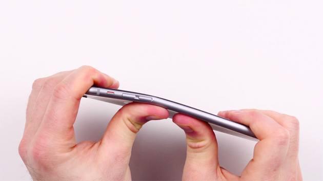iphone-6-plus-bukulme-240914