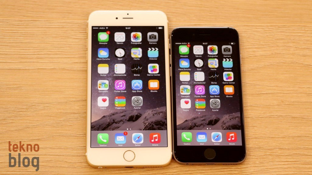iphone-6-vs-iphone-plus-00002