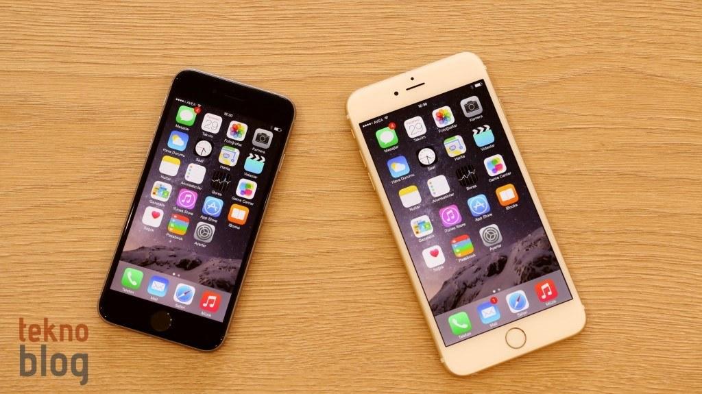 iphone-6-vs-iphone-plus-00005