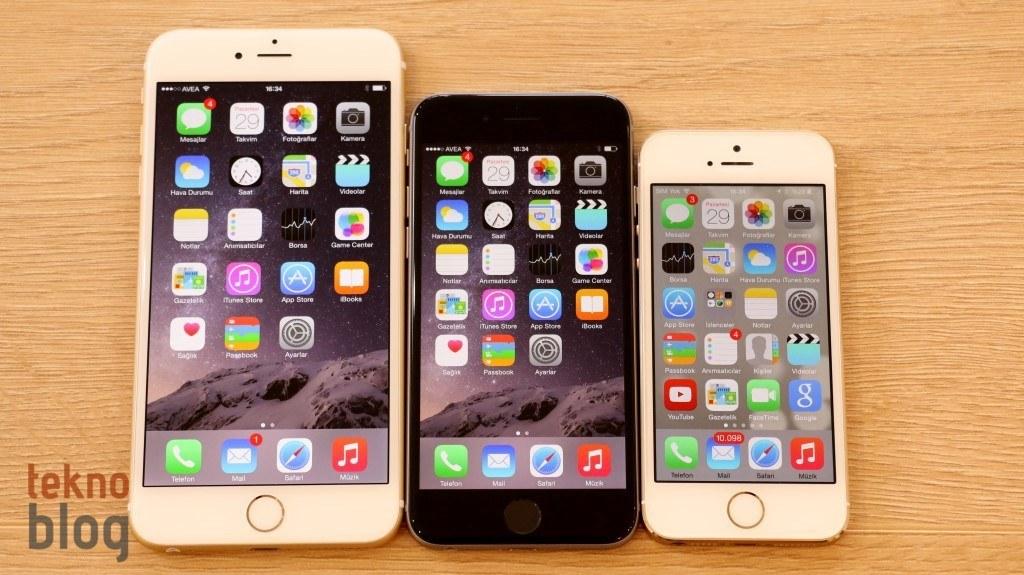 iphone-6-vs-iphone-plus-00008