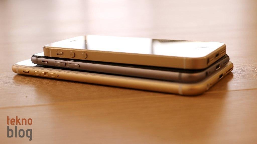 iphone-6-vs-iphone-plus-00009