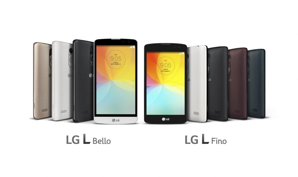 lg-l-bello-fino-050914
