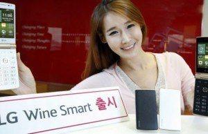 lg-wine-smart-1