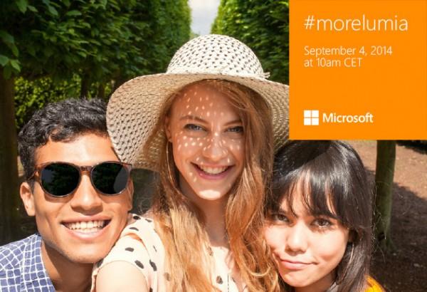 microsoft-lumia-730-selfie-ipucu-010914