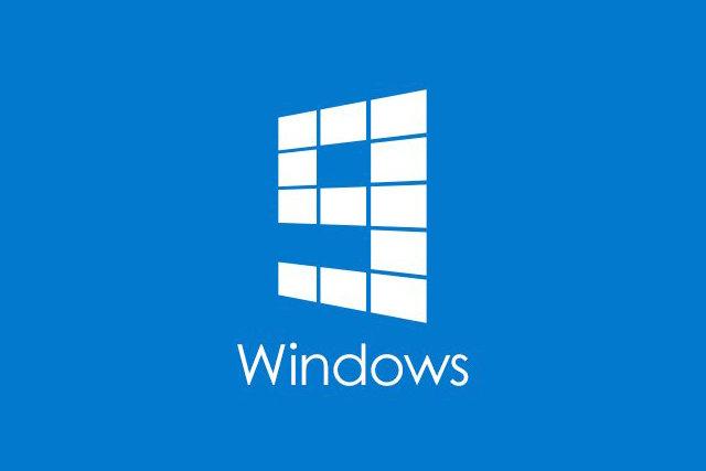 microsoft-windows-9-020914