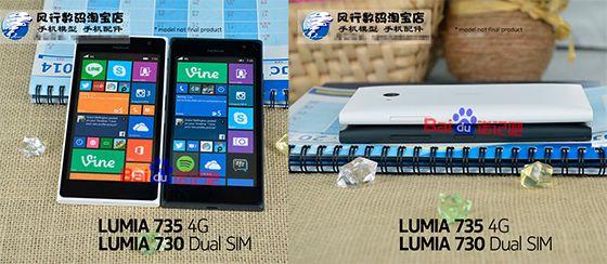 nokia-lumia-730-735-ipucu-010914