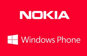 nokia-windows-phone-110914