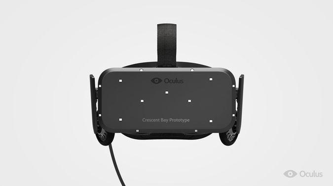 oculus-crescent-bay-220914-3