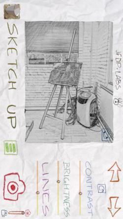 paper-camera-200914