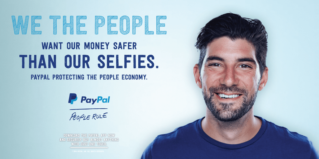 paypal-170914