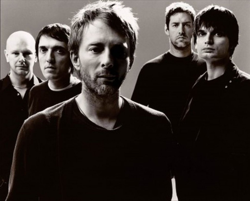radiohead-030914