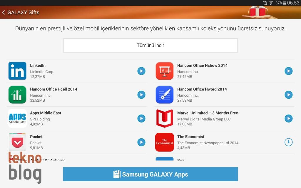 samsung-galaxy-tab-s-10-5-ekran-goruntuleri-00013
