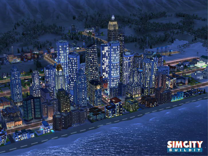 simcity-buildit-1
