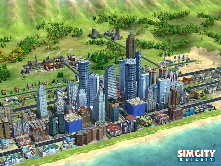 simcity-buildit-2